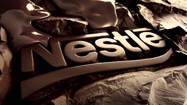 Nestle ve Novartis, Türkiye'den çekiliyor mu?