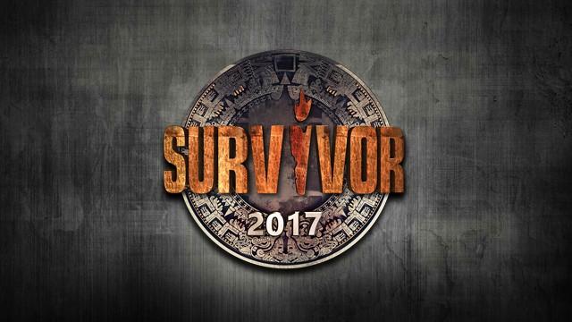 Karadağ: Survivor için Ilıcalı ile görüşeceğiz