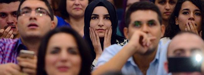 Milli Eğitim Bakanı Yılmaz'dan 'ek gösterge' açıklaması