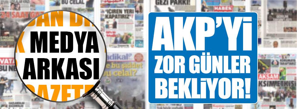 Medya Arkası (01.05.2017)