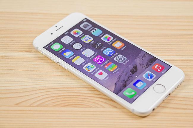 İşte en ucuz iPhone fiyatları