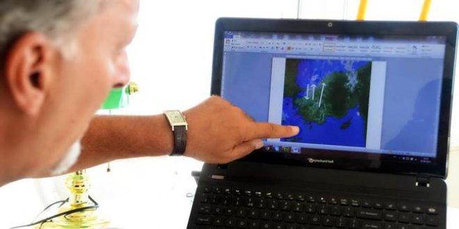 NASA'dan İzmir'e deprem tahmin istasyonu