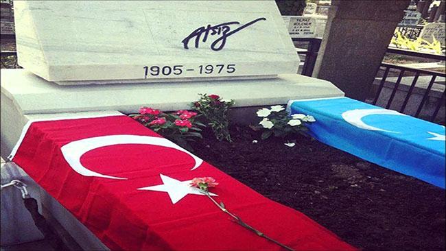 Türkçü gruplar, Türkçüler Günü için bir araya gelecek