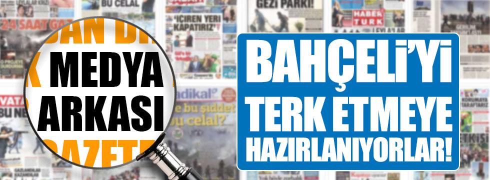 Medya Arkası (03.05.2017)