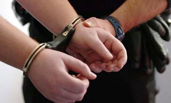 Malezya'da iki FETÖ tutuklaması!