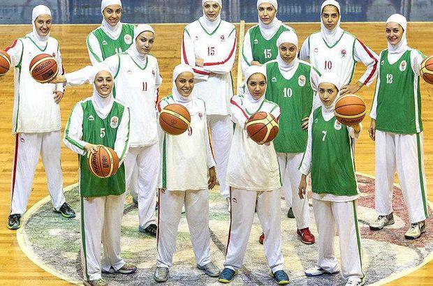 FIBA'dan devrim gibi başörtüsü kararı