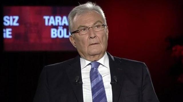 Baykal'dan Kılıçdaroğlu'na sert uyarı!