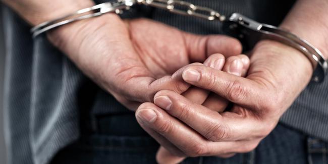 'Emniyet mahrem imamları' tutuklandı!