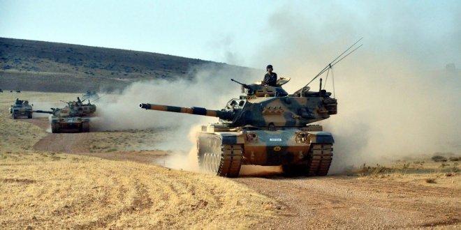 Türkiye, İdlib'e asker gönderecek iddiası