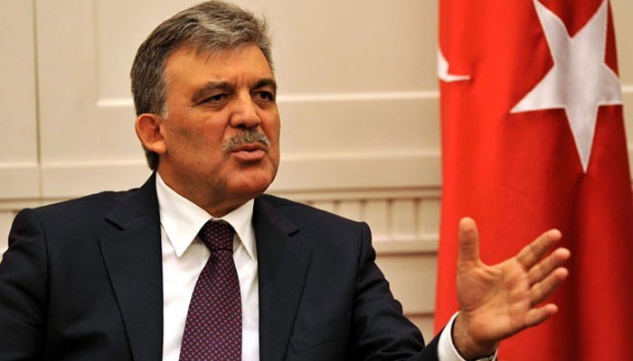 Kılıçdaroğlu da katılacak