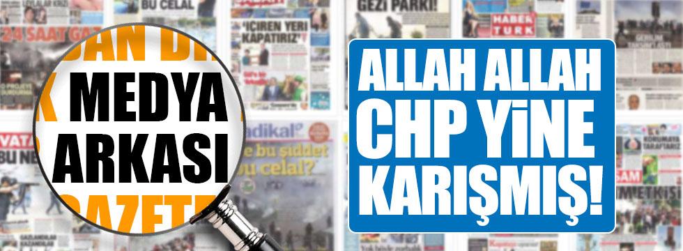Medya Arkası (08.05.2016)
