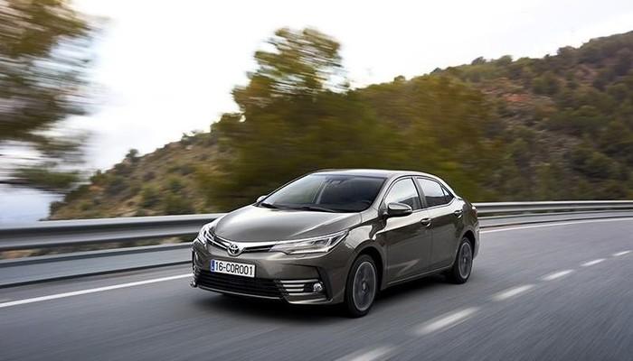 İşte Türkiye'deki en ucuz 10 otomobil