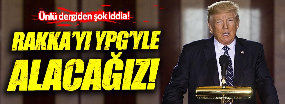 Trump ve Erdoğan görüşmesiyle ilgili kritik iddia
