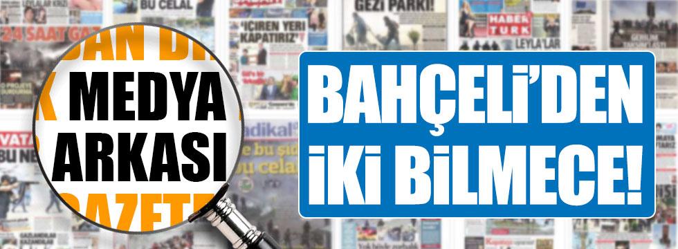 Medya Arkası (09.05.2017)
