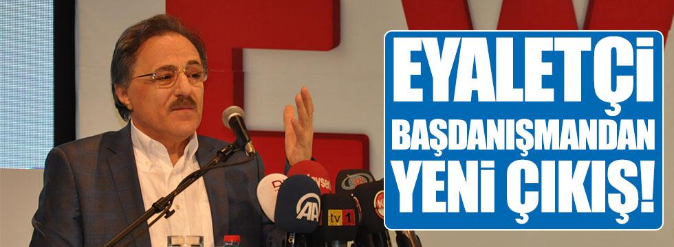 Erdoğan'ın Başdanışmanı Karatepe, Cumhurbaşkanı Yardımcısı sayısını açıkladı!