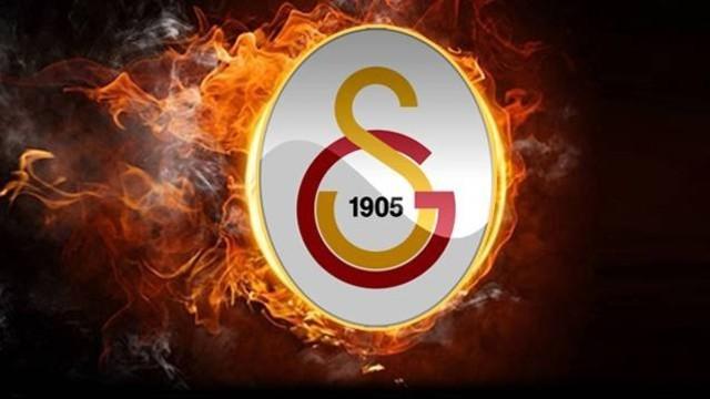Galatasaray Fernando ile anlaştı!