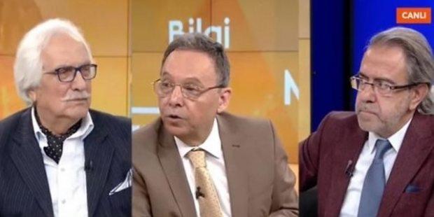 Atatürk'e hakaret eden Süleyman Yeşilyurt'a erteleme
