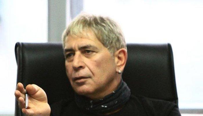 İşte Cumhuriyet yayın yönetmeninin gözaltı gerekçesi