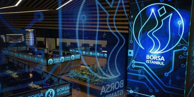 Borsa İstanbul'da seçim hareketliliği