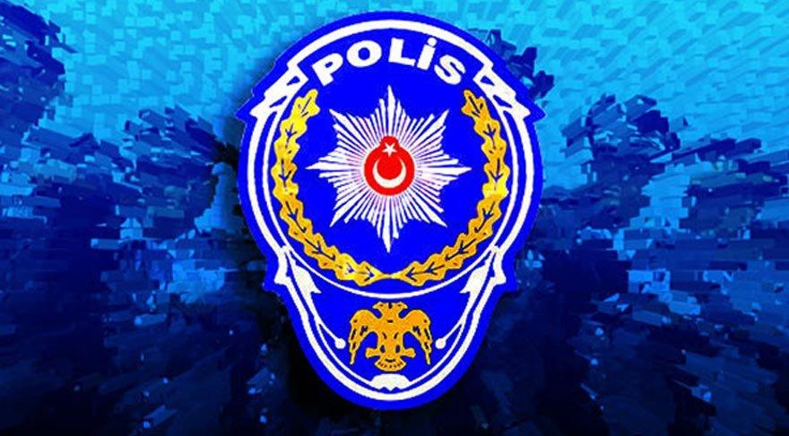 Polislerin 12 saatlik mesaisi iptal edildi