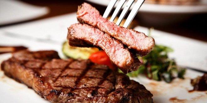 Ramazan'da kırmızı et fiyatı artacak mı?