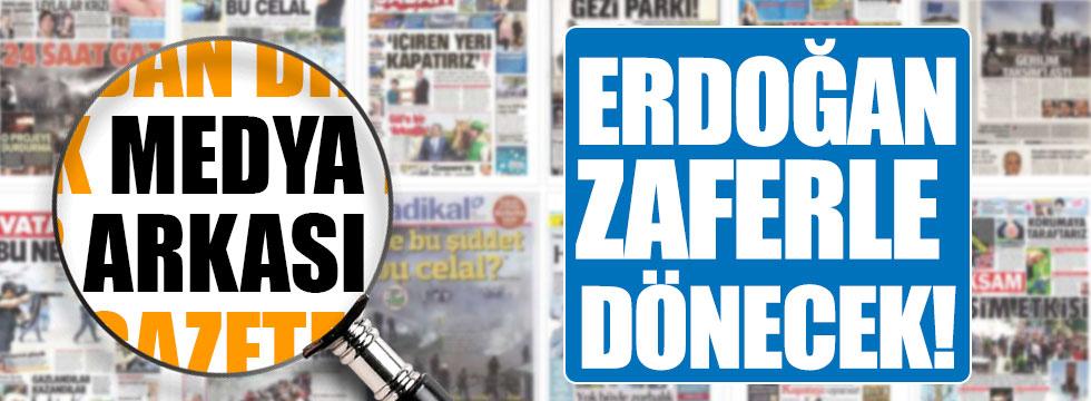 Medya Arkası (16.05.2017)