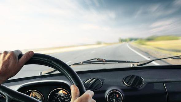 Sürücülere kritik uyarı