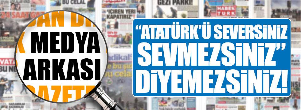 Medya Arkası (17.05.2017)