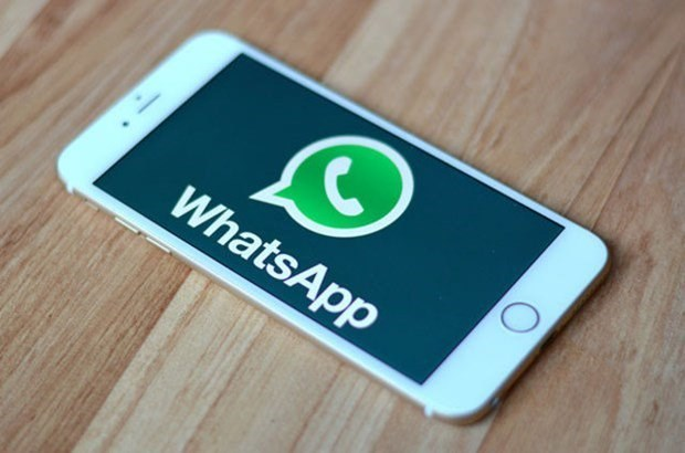 WhatsApp'ta erişim sorunu