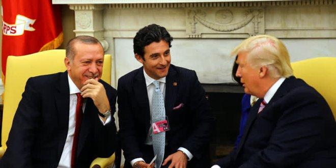 CHP'li Yılmaz'dan 'çeviri skandalı' açıklaması
