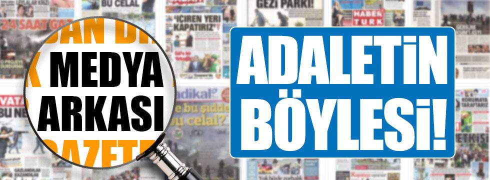 Medya Arkası (19.05.2017)