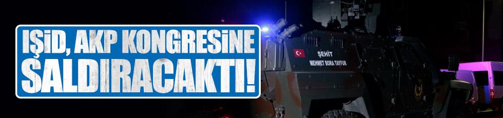 Ankara Valisi'den IŞİD açıklaması