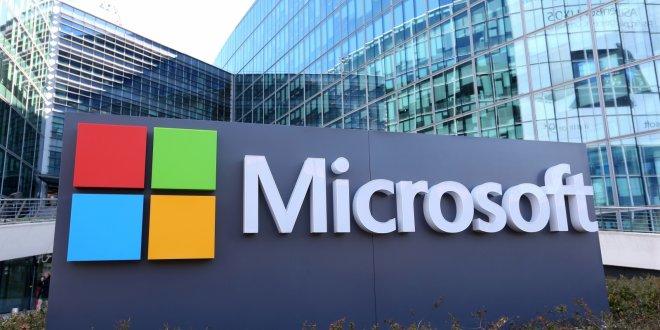 Microsoft'a soruşturma