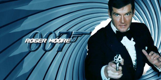 James Bond'un ünlü aktörü hayatını kaybetti