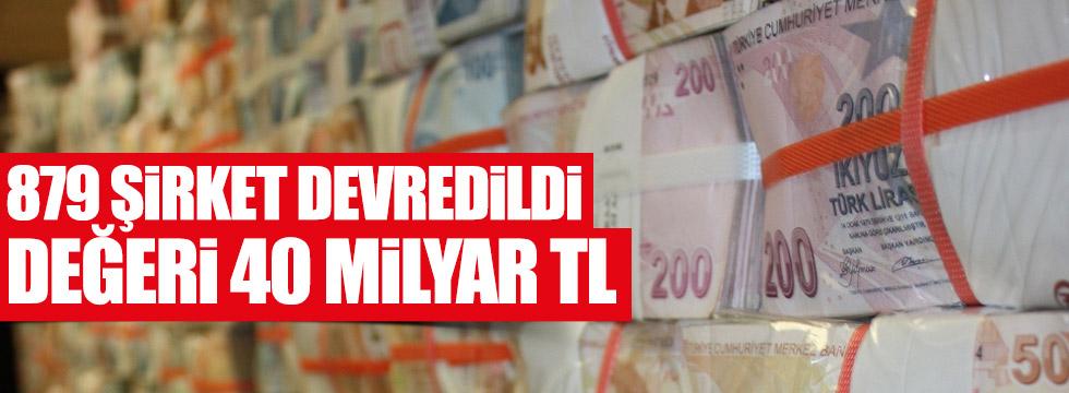 TMSF Türkiye ikincisi