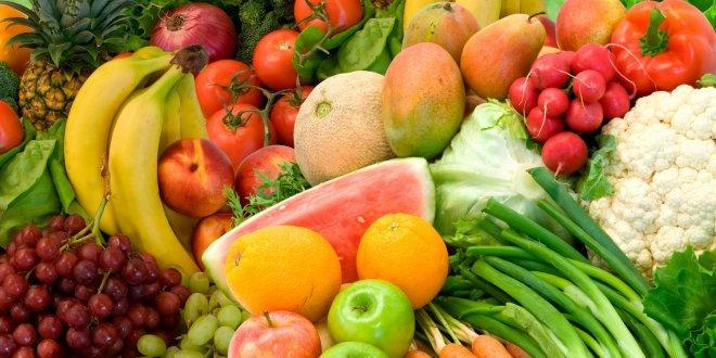 Ramazan'da sebze, meyve fiyatları ne olacak