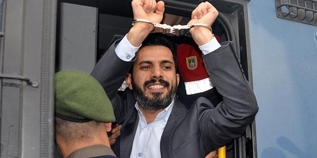 Şikede kumpas davasında 6 kişi tutuklandı