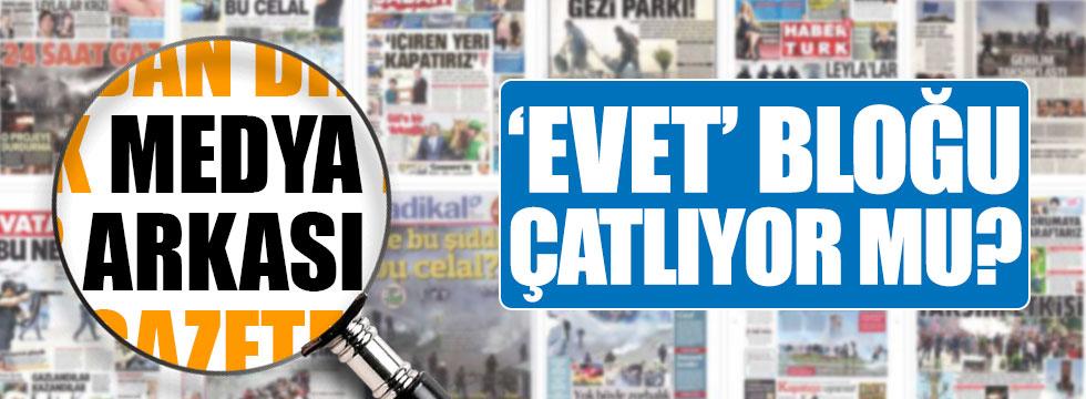 Medya Arkası (29.05.2017)