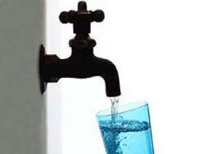 Ankarada su kesintileri başlıyor