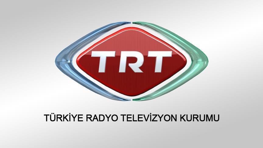 TRT'nin başına 3 isimden biri geçecek