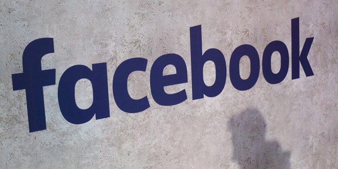 Facebook beyni küçültüyor mu?