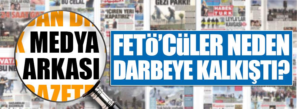 Medya Arkası (01.06.2017)