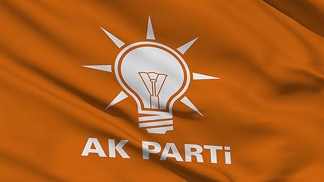AKP'den bayramlık itiraflar!