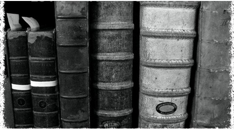 İTÜ Nadir Eserler Koleksiyonu dijital ortama aktarılıyor