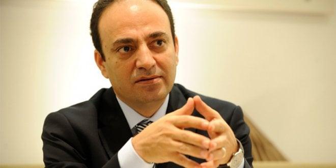 Meclis'te 'Kürdistan' tartışması