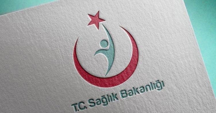 Sosyal medyada yardım kampanyaları için Bakanlık'tan açıklama