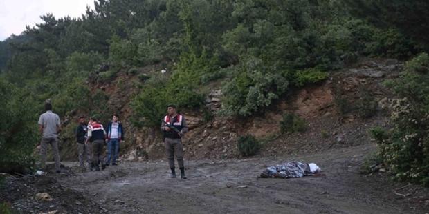 Kastamonu'da muhtarlar çatıştı: 2 ölü