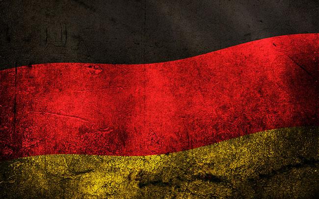 Almanya'dan yeni Türkiye açıklaması