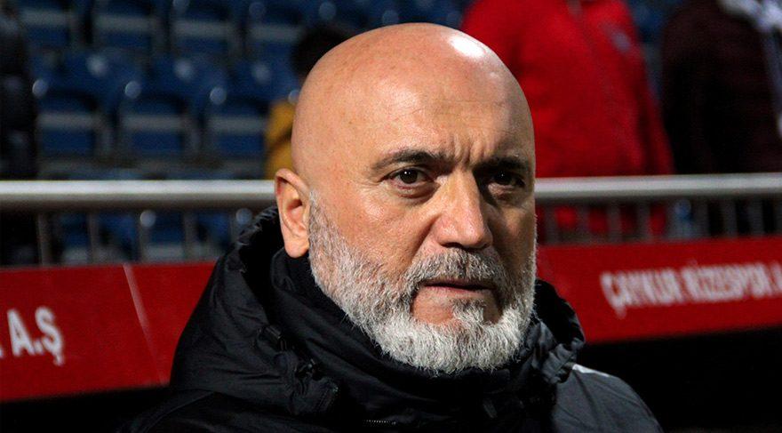 Trabzonspor'a çok sert sözler