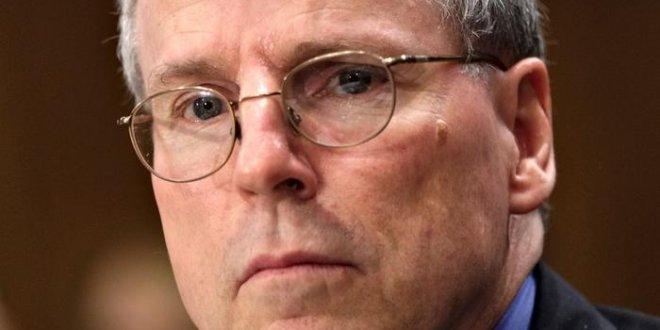 Ford: Trump'ın PYD'ye silah vermesi aptalca